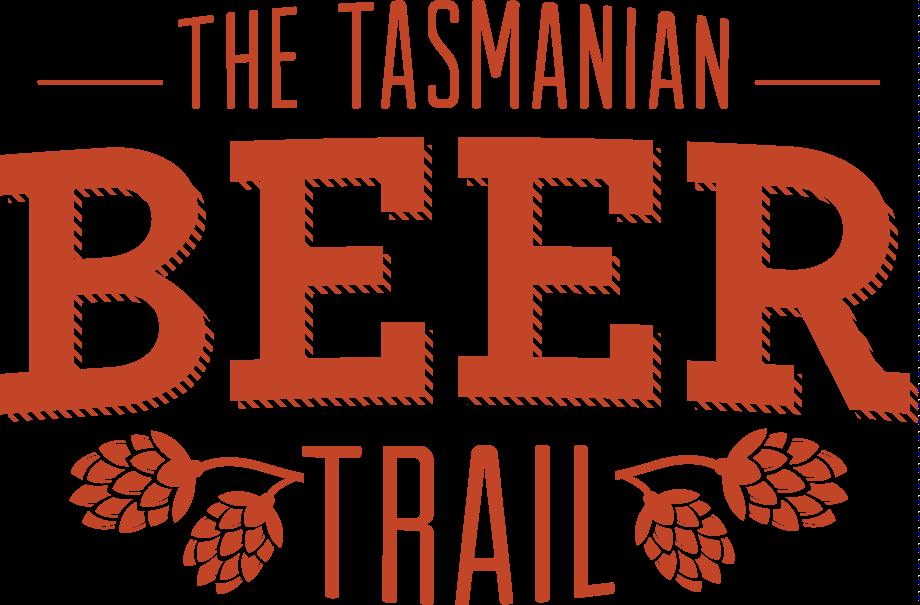 The Tasmanian Beer Trail