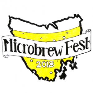 Tasmanian Microbrew Festival