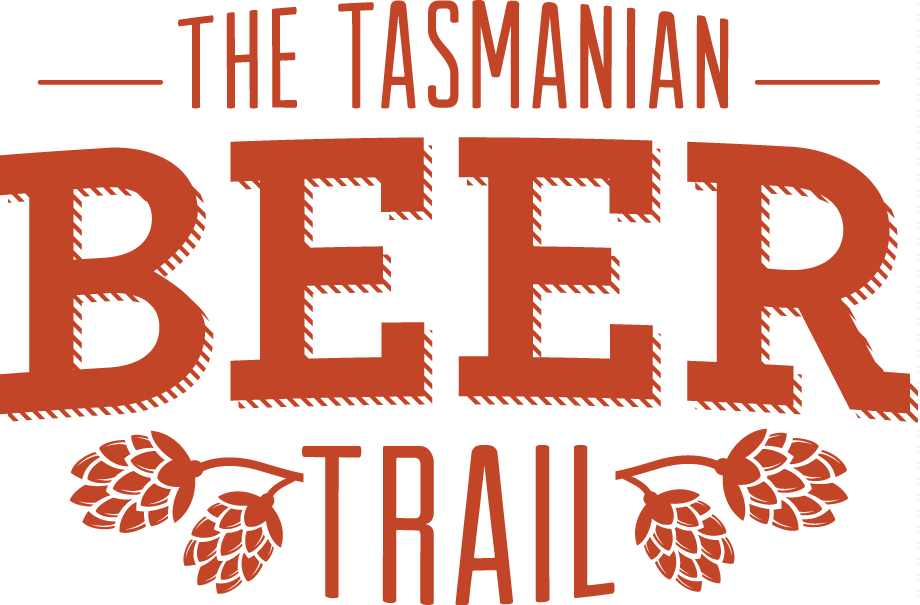 The Tasmanian Beer Trail