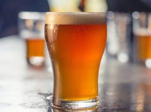 Hobart Brewing Co Colorado IPA